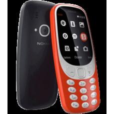 Nokia 3110 2017
