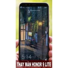 Thay màn hình Honor 9 Lite tại Hà Nội