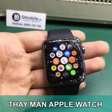 Thay Màn Hình Apple Watch tại Hà Nội