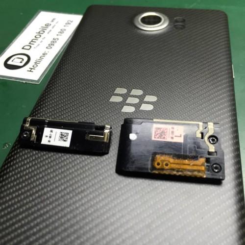 Nắp sóng Angten Blackberry Priv
