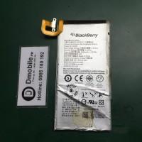 Thay Pin Blackberry Priv tại Hà Nội & HCM