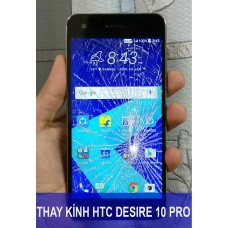 Thay mặt kính HTC Desire 10 Pro tại Hà Nội