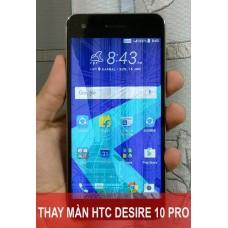 Thay màn hình HTC Desire 10 Pro tại Hà Nội