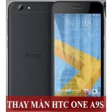 Thay màn hình HTC One A9S tại Hà Nội
