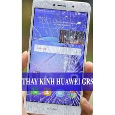 Thay mặt kính Huawei GR5 tại Hà Nội