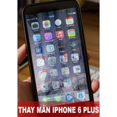 Thay màn hình Iphone 6 Plus tại Hà Nội