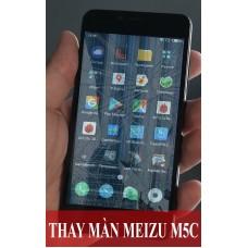 Thay màn hình Meizu M5c tại Hà Nội