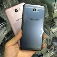 Thay vỏ Samsung J7 Prime tại Hà Nội