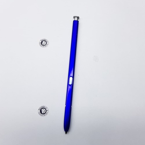 Bút Spen samsung Note 10, Note 10 plus