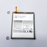 Pin samsung Note 10 plus