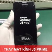 Thay Mặt Kính Samsung J5 Prime tại Hà Nội
