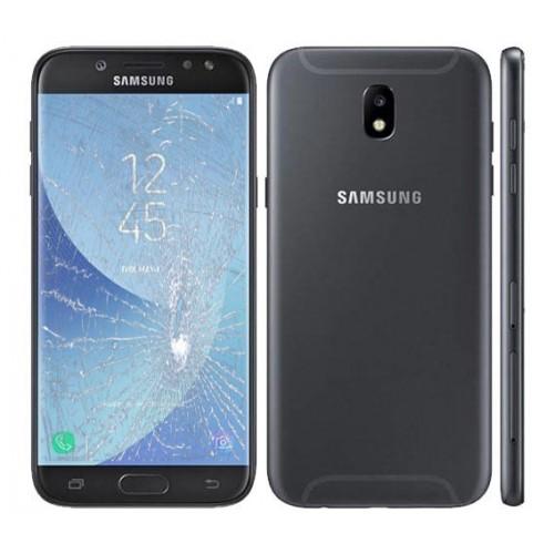 Thay Mặt Kính Samsung J7 Pro tại Hà Nội