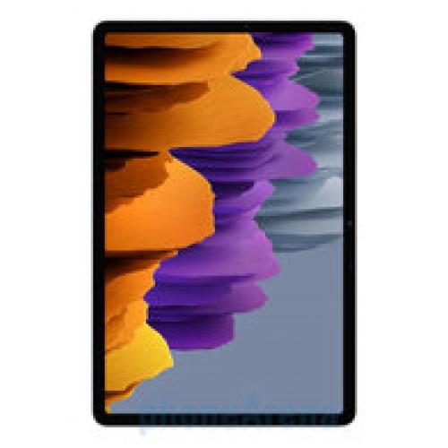 Thay kính Samsung Tab S7