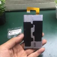 Thay Pin sony XA1 Ultra tại Hà Nội