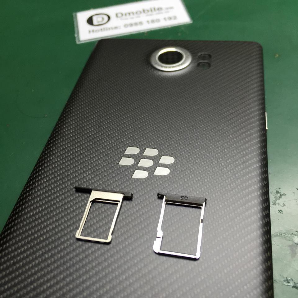 Khay Thẻ Nhớ Blackberry Priv