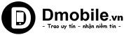 Dmobile.vn - Trung tâm sửa chữa điện thoại - máy tính bảng